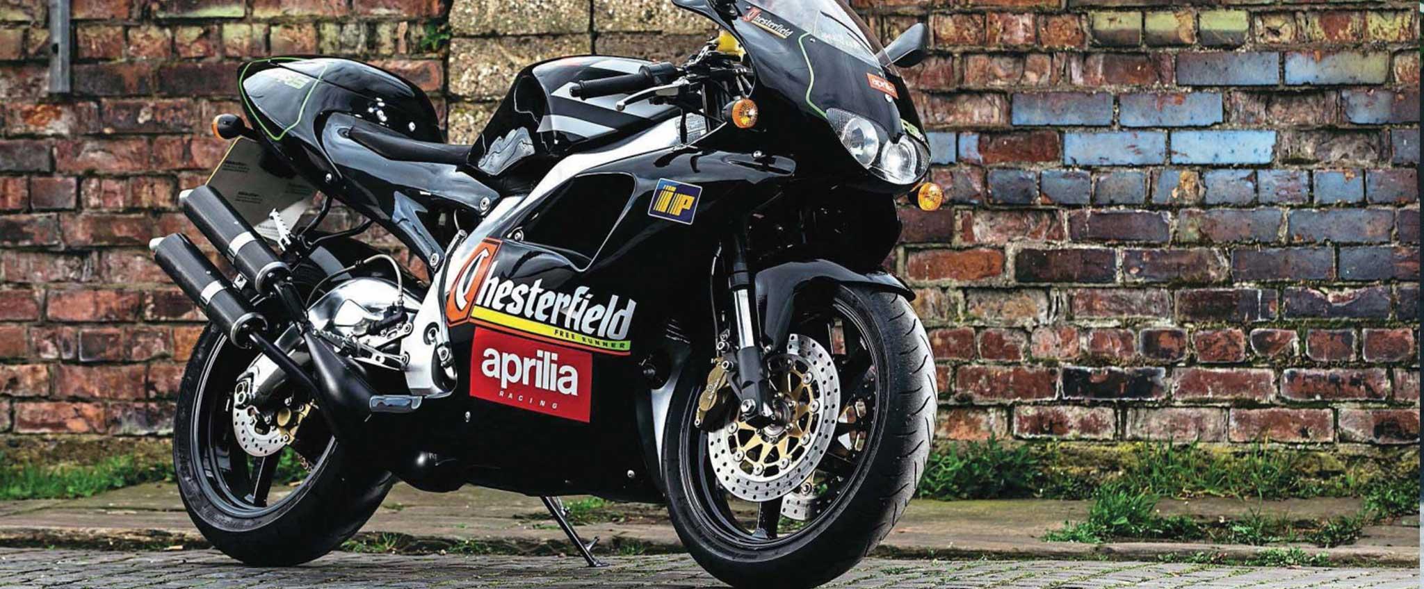 بهترین برند موتور سیکلت